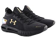Under Armour HOVR Phantom SE MD 3022275