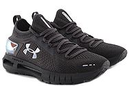 Under Armour HOVR Phantom SE MD 3022276