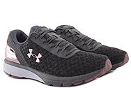 Under Armour Charged Escape 2 Chrome 3022331