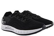 Under Armour HOVR Sonic 2 3021586