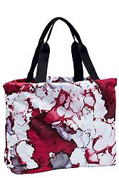 Under Armour Cinch Printed Tote 1310168