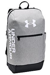 Under Armour Patterson 1327792