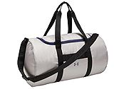 Under Armour Favorite Duffel 1327797