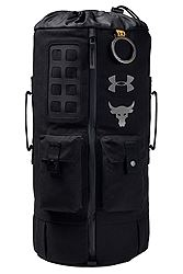 Under Armour Project Rock 60 1345663