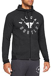 Under Armour Project Rock  2X 1330912