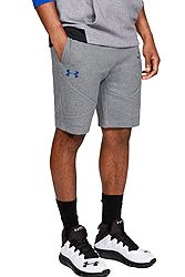 Under Armour Project Rock  2X 1330914