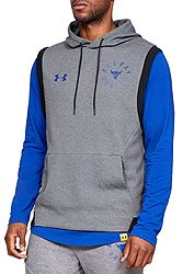 Under Armour Project Rock 2X 1345579