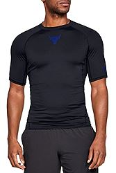 Under Armour Project Rock Armour 1345661