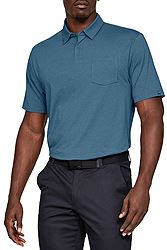 Under Armour Charged Cotton® Scramble 1321111