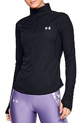 Under Armour Speed Stride 1326465