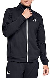 Under Armour Sportstyle Tricot 1329293