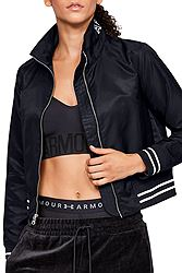 Under Armour Be Seen Track Jacket 1341552