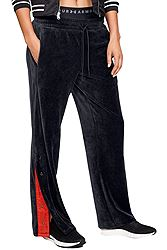 Under Armour Be Seen TearAway Pant Velour 1341558