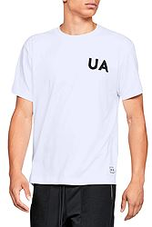 Under Armour Be Seen Graphic Drop 1 1341681