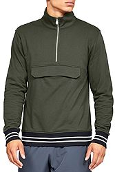Under Armour Be Seen 1/4 Zip 1341683