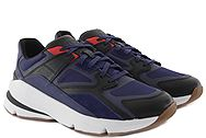 Under Armour Forge 96 3021766