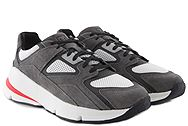 Under Armour Forge 96 3021794