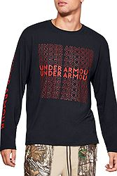 Under Armour Be Seen 1341695