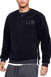 Under Armour Be Seen Sherpa Crew 1343882