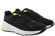 Under Armour Forge 96 3021986