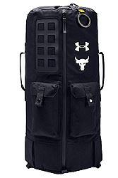 Under Armour Project Rock 90 1347221