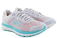 Under Armour Charged Europa 2 3021246