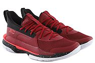 Under Armour Curry 7 3021258