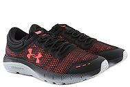 Under Armour Charged Bandit 5 3021947