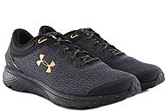 Under Armour Charged Escape 3 3021949