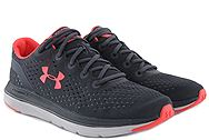 Under Armour Charged Impulse 3021950
