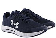 Under Armour Micro G Pursuit BP 3021953