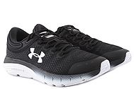 Under Armour Charged Bandit 5 3021964