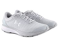 Under Armour Charged Escape 3 Reflect 3021966