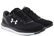 Under Armour Charged Impulse 3021967
