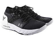 Under Armour Project Rock 2 3022024