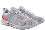 Under Armour HOVR ™ Rise 3022025