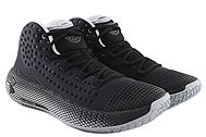 Under Armour HOVR Havoc 2 3022050