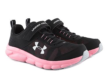 Under Armour PS Assert 8 AC 3022101