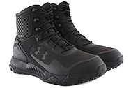 Under Armour Valsetz RTS 1.5 Waterproof 3022138