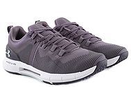 Under Armour HOVR™ Rise 3022208