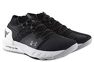Under Armour Project Rock 2 3022398