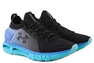Under Armour HOVR™ Phantom SE Glow 3022425
