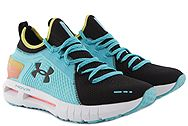 Under Armour HOVR™ Phantom - SE RNR 3022546