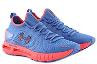 Under Armour HOVR™ Phantom SE RF 3022547
