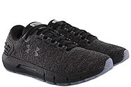 Under Armour Charged Rogue Twist Ice 3022674