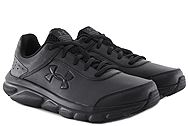 Under Armour Assert 8 Uniform 3022697