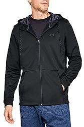 Under Armour Armour Fleece Full Zip 1320744