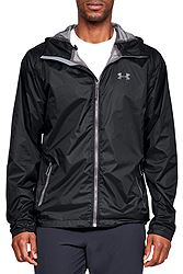 Under Armour Forefront Rain Jacket 1321439