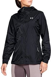 Under Armour Forefront Rain 1321443
