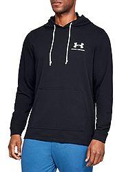 Under Armour Sportstyle Terry Hoodie 1329291